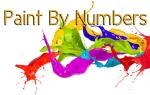 Panit-By-Number-Header1
